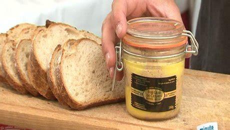 livre la cuisine de bernard assiette de foie gras préparation et dressage