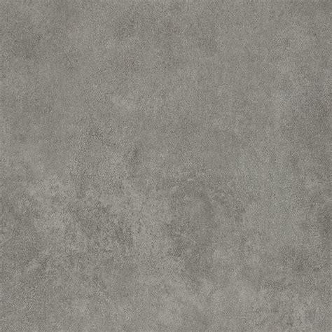 premium 450x450 grey floor tile 1237 premium floor