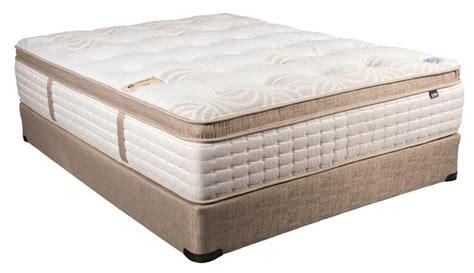 mattress for less luxury mattress for less luxury mattress for less image