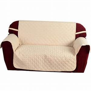 Popular microfiber sofa covers buy cheap microfiber sofa for Microfiber sectional sofa covers