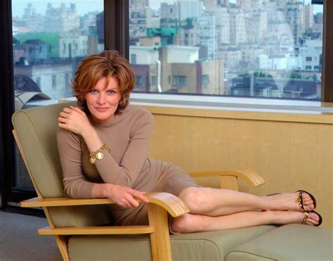 rene russo style rene russo google search beauty rene russo hair