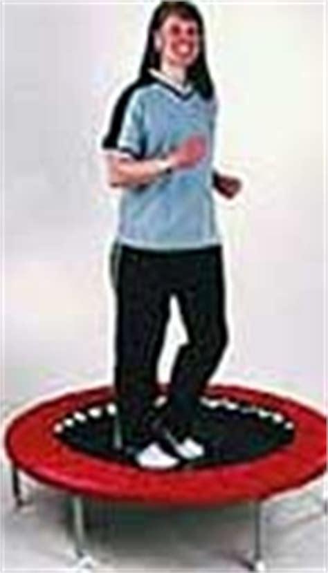 tappeto elastico in inglese fitness palestra attrezzi bellezza salute fitness e