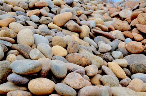 colored rocks for landscaping design bistrodre porch and