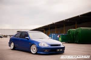 si鑒e auto pearl 400 best honda civics mostly hatches images on cars honda civic si and japanese domestic market