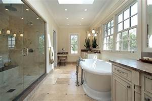 cheap ways to improve your bathroom custom home design With cheapest way to redo bathroom