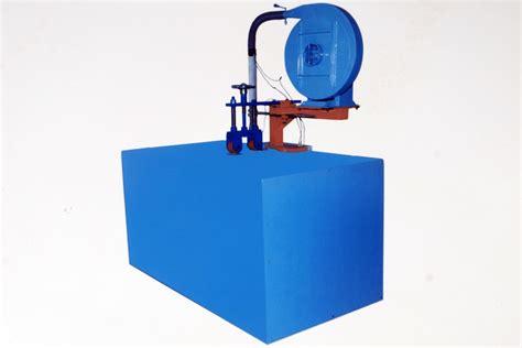 side sealing machinewholesaler manufacturer exporters suppliersgujaratindia