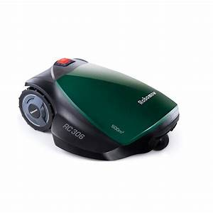 Robot Tondeuse Sans Fil Périmétrique : guide choisir sa tondeuse les tondeuses manuelles les ~ Dailycaller-alerts.com Idées de Décoration