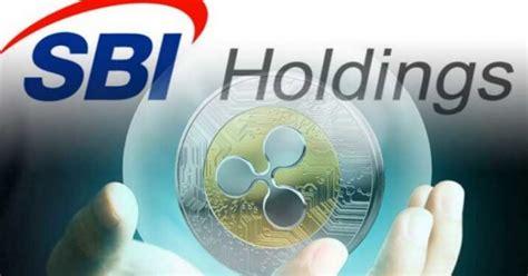 SBI Holdings เล็งจ่ายเงินปันผลแก่ผู้ถือหุ้นด้วย