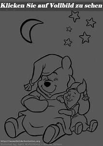 Schlaf Winnie Pooh Winnie Pooh Puuh Schlaf Gut Winnie Und Ferkel