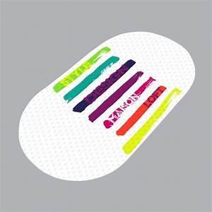 Fond De Baignoire : tapis fond de baignoire tapis de bain eminza ~ Melissatoandfro.com Idées de Décoration