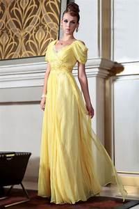 robe de soiree en ligne maroc la mode des robes de france With robe de soirée en ligne france