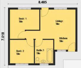 free home plan house plans building plans and free house plans floor