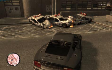 Car Modification Places by Car Modification Gta 4 Oto News
