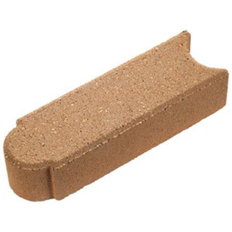 lowes anchor block concrete edging stones images frompo