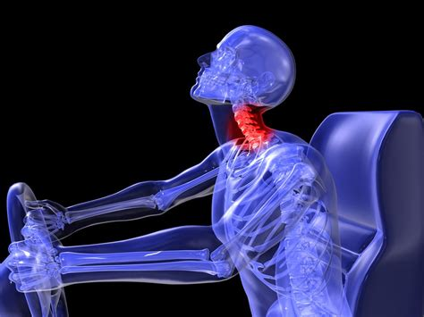 whiplash injury silver silver pa attorneys