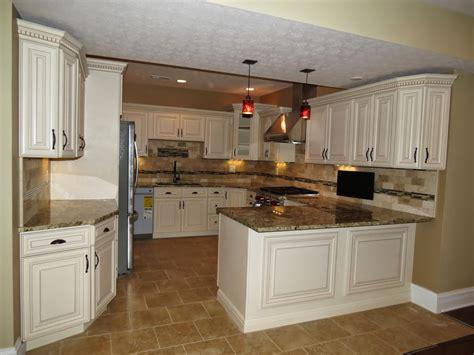 kitchen cabinets dayton ohio kitchen remodeling in dayton springboro centerville oh 6000