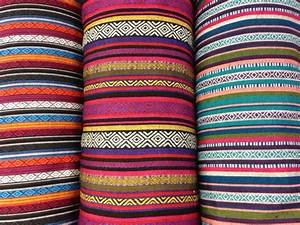 Tissu Pour Recouvrir Canapé : tissu d ameublement pour canape ~ Premium-room.com Idées de Décoration