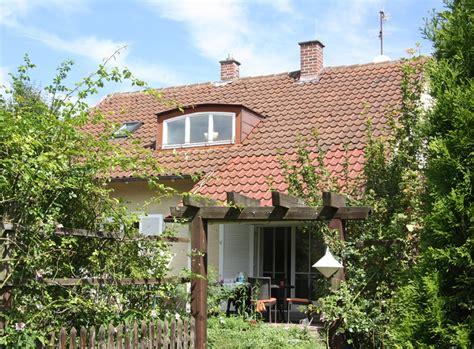 Mieten Haus