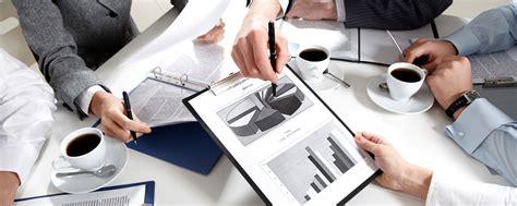 business setup companies  dubai starting
