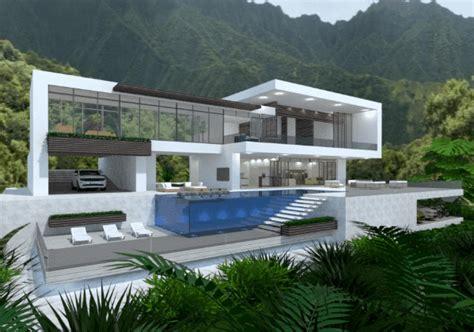 home interior design software  home