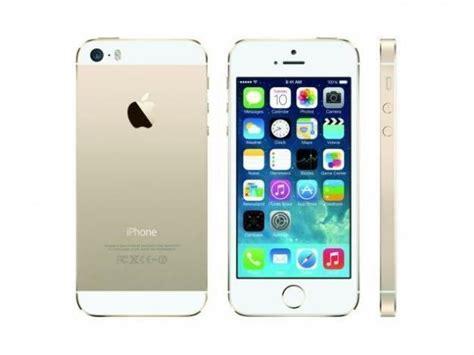 iphone 6s 128gb price gold