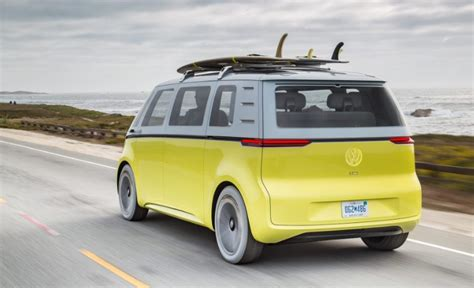 volkswagen 2020 price vw microbus 2019 interior release date changes price