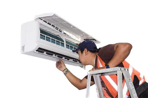 cout installation cuisine le prix d 39 une réparation de climatisation les tarifs et