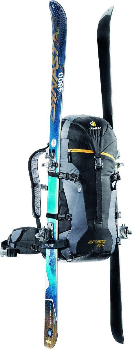 sac a dos porte ski sac dos porte ski sur enperdresonlapin