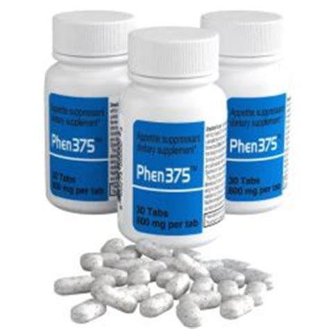 diet pills phentermine uk vypis ru
