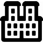 Terminal Icon Onlinewebfonts