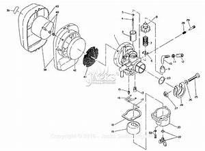 Robin  Subaru Ec08d Dynapac Parts Diagram For Carburetor