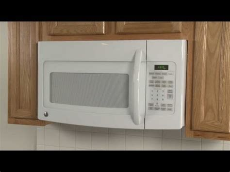 microwave repair help how to fix a microwave repairclinic