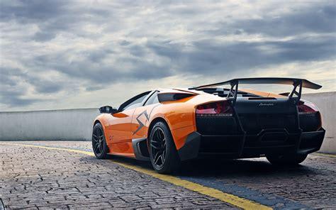 Lamborghini Backgrounds by Lamborghini Murcielago Wallpapers Images Photos Pictures
