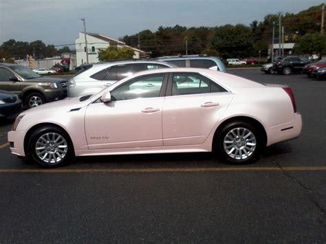 pale pearl pink car was thinking white base with 50 grams of bubblegum pink into 2