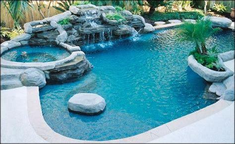 swimming pools pics swimming pool sustainability