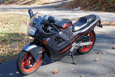 cbr bike all models 1988 honda cbr 600 picture 2094826 uploaded on 11 08 10