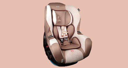 siege auto reglementation nouvelle réglementation européenne pour les sièges autos