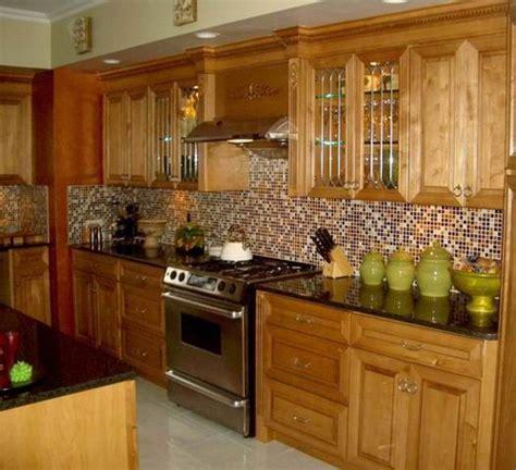 60 kitchen backsplash designs cariblogger com