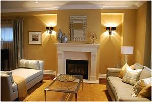 Living room remarkable wall sconces ideas