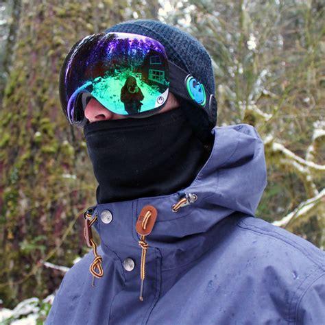 2013 Snowboard Gear - Cool Hunting