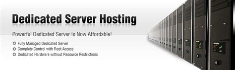 Dedicated Servers, Cheap Dedicated Server, Best Dedicated. Male Reproductive System Doctor. Signature Capture Software Crm Training Army. Help For Varicose Veins Ebook Reader For Ipad. Best Accredited Online College. 401k Fee Disclosure Requirements. Engineering Colleges In Georgia. Term Limits Pros And Cons 30 Year Jumbo Rates. Kansas City Criminal Defense Attorney