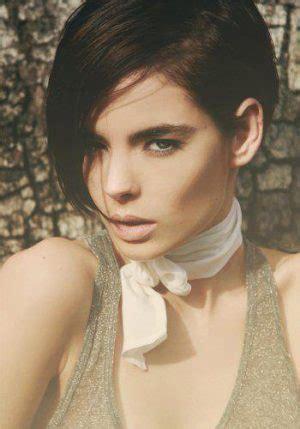 Tamara McDonald Death Fact Check, Birthday & Age | Dead or ...