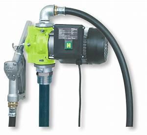Pompe A Fioul Electrique : pompes hydrauliques auto amorcantes tous les fournisseurs pompe liquide auto amorcante ~ Melissatoandfro.com Idées de Décoration