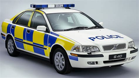 volvo  police uk wallpapers  hd images