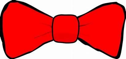 Bow Tie Clip Cartoon Clipart Dr Seuss