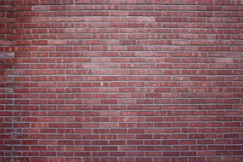 Brick Textures Archives