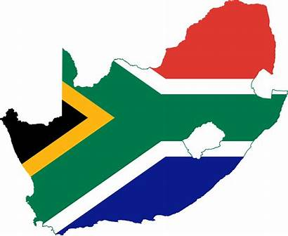 Africa South Immigration Lawyers Flag Map Attorneys