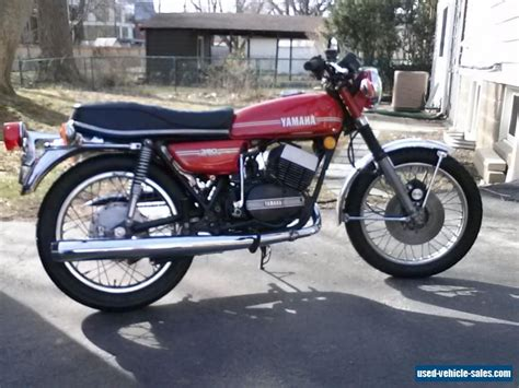 motorcycle yamaha rd 350 for sale html autos weblog 1974 yamaha rd 350 for sale in canada