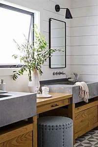 Bathroom, Design, Trends, In, 2019