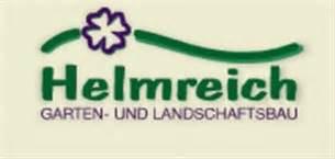 Helm Garten Und Landschaftsbau Gmbh Hamm by Galabau Bayern Helmreich Garten Und Landschaftsbau Gmbh